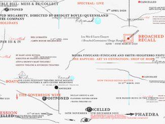 TC-The-Impossible-Project-Anna-Tregloan