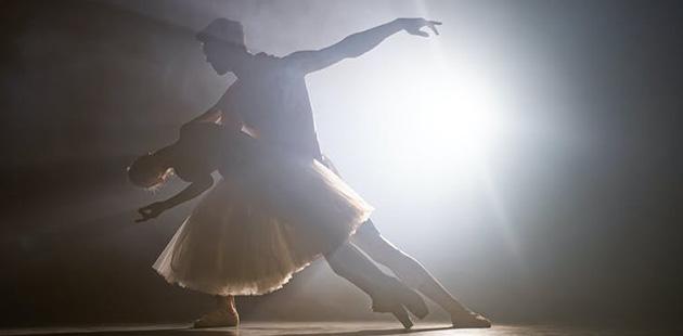 AAR-Dancers