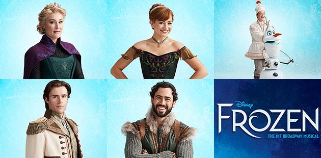 AAR-Disney-Frozen-Cast-Australia