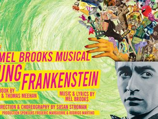 AAR-Hayes-Theatre-Co-Young-Frankenstein