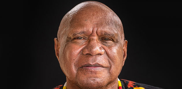 Aria-Awards-Archie-Roach-photo-by-Philip-Nitchie