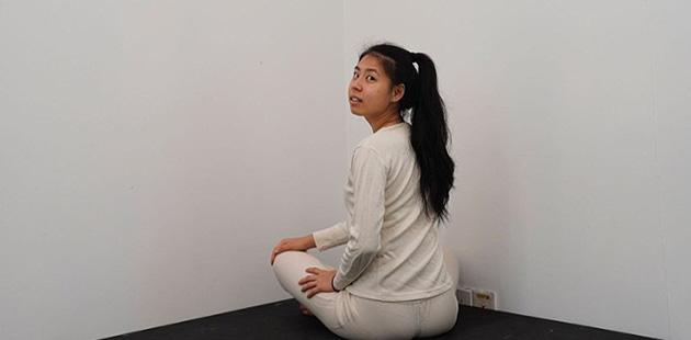 Bhumi-Collective-Charlie-Victoria-Chen