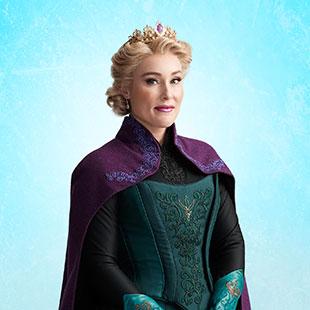 Disney-Frozen-Elsa-Jemma-Rix