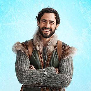 Disney-Frozen-Kristoff-Sean-Sinclair