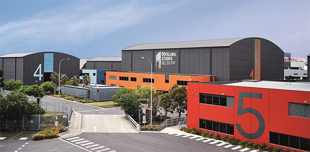 Docklands-Studios-Melbourne
