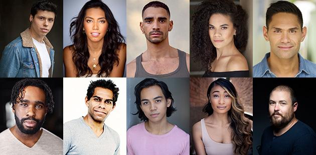 Hamilton-Australian-Cast