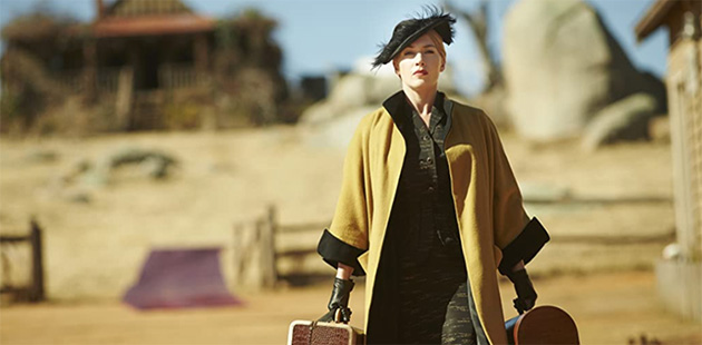 Kate-Winslet-in-the-2015-film-The-Dressmaker-Screen-Australia-Film-Art-Media-White-Hot-Productions