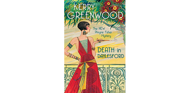 Kerry-Greenwood-Death-in-Daylesford-feature