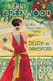 Kerry-Greenwood-Death-in-Daylesford