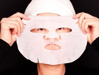 MAV-Soyoun-Kim-Mask