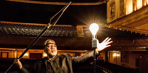Melbourne-Opera-Das-Rheingold-Eddie-Muliaumaseali'i