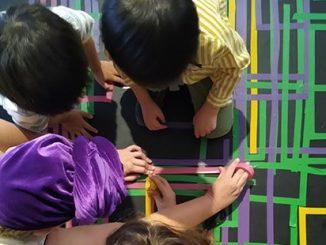New-England-Regional-Art-Museum-(NERAM)-School-holiday-activities-in-Experimenta-Make-Sense-2019