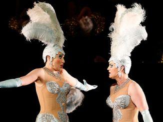 Opera-Australia-Costume-Sale
