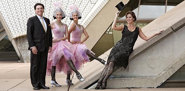 Opera-Australia-Season-2021---photo-by-Prudence-Upton