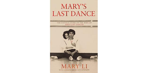 Penguin-Mary-Li-Mary's-Last-Dance-feature