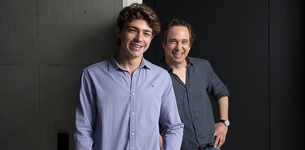 Queensland-Theatre-Boy-Swallows-Universe-Joe-Klocek-TrentDalton-photo-by-David-Kelly