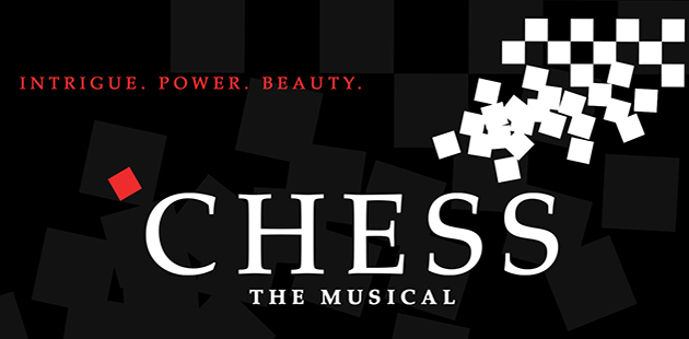 SBE AAR Chess The Musical
