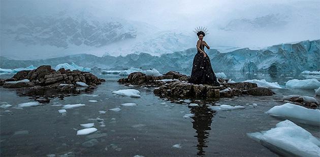 Take-Over-Moira-Finucane-shot-on-location-in-Neko-Harbour-Antarctica-photo-by-Scott-Portelli