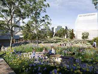NGV-Contemporary-(artist-impression).-HASSELL-+-SO-IL