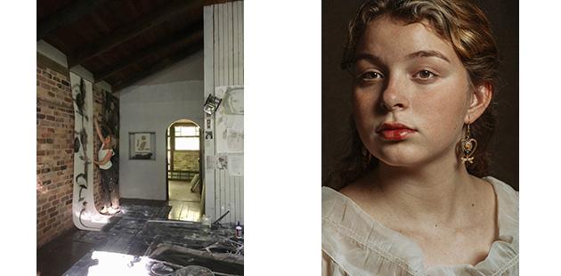 Tweed-Gabriela-Soelkner-Justin-Ealand