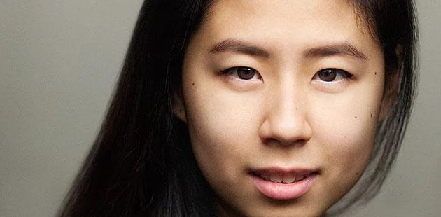 Victoria-Chen-by-Wolf-Marloh