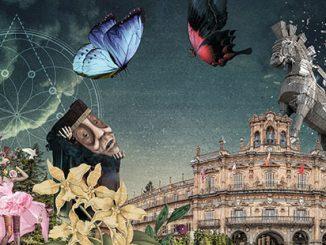 Victorian-Opera-2021-Season