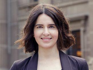 Victorian-Premier's-History-Award-Winner-Amanda-Scardamaglia