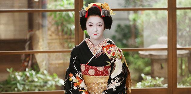 AAR-JFF-Lady-Maiko