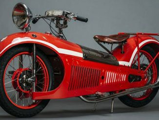 AAR-Majestic-c.1929-Collection-Bobby-Haas-and-Haas-Moto-Museum