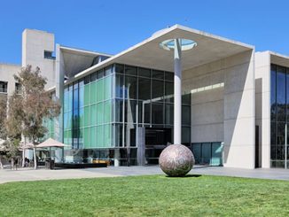 AAR-National-Gallery-of-Australia-Canberra