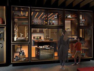 ACMI-Artist's-impression-of-the-Media-Preservation-Lab