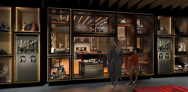 ACMI-Artist's-impression-of-the-Media-Preservation-Lab