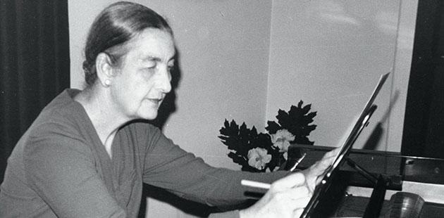 ASO-Miriam-Hyde