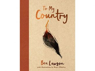 Ben-Lawson-To-My-Country-feature