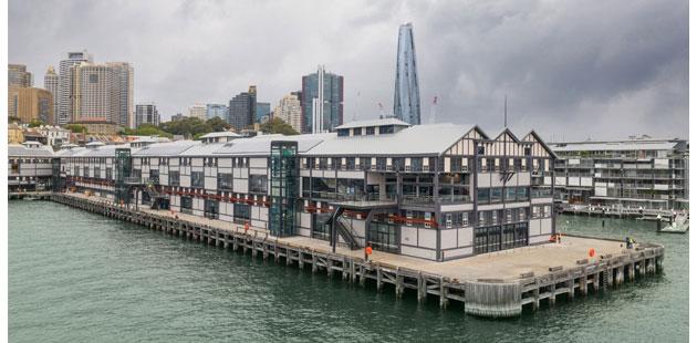 Create-NSW-Wharf-4-5-looking-towards-Barangaroo-photo-by-Arthur-Vay