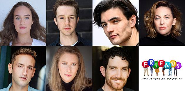 Friends-Cast-2021-AAR