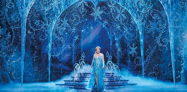 Frozen-Jemma-Rix-as-Elsa-photo-by-Lisa-Tomasetti