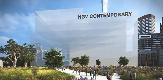 NGV-Contemporary