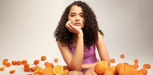 Orange-Thrower-Kirsty-Marillier-photo-by-Brett-Boardman
