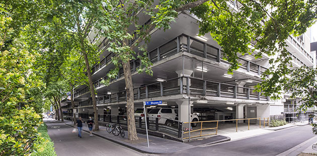 Parkade-Carpark-photo-by-Timothy-Burgess