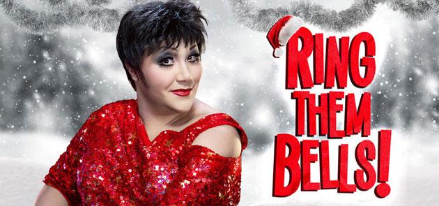 Parramatta-Riverside-Theatres-Ring-Them-Bells-A-Very-Liza-Christmas-with-Trevor-Ashley