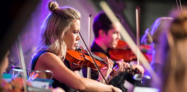 Perth-Symphony-Orchestra