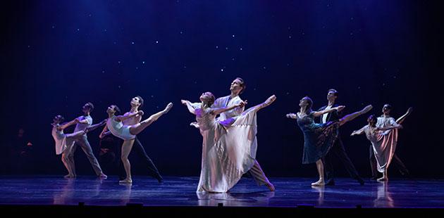 Queensland-Ballet-photo-by-David-Kelly