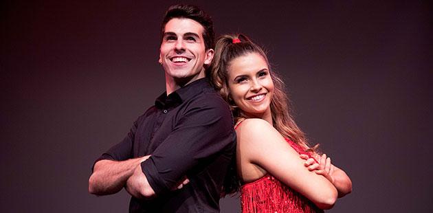 Siblingship-Daniel-and-Chiara-Assetta