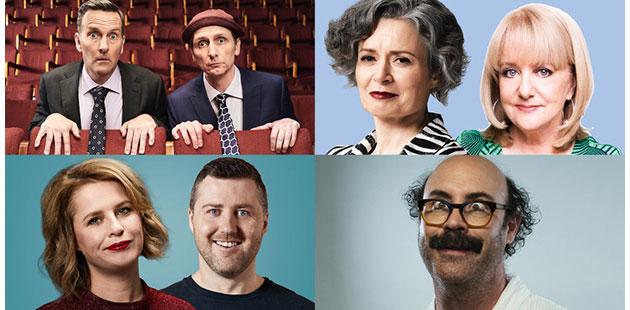 Sydney-Opera-House-Comedy-2021