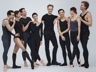 TAB-David-Hallberg-with-the-Principal-Artists-of-The-Australian-Ballet---photo-by-Pierre-Toussaint