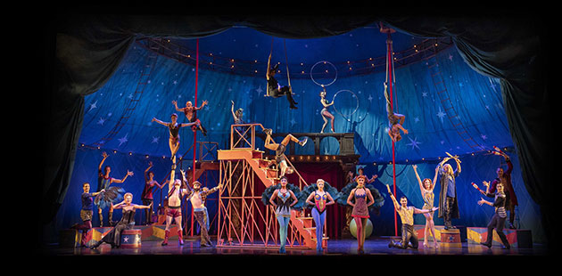 The-Australian-Company-of-PIPPIN-photo-by-Brian-Geach