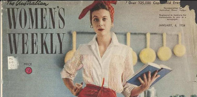 Trove-The-Australian-Womens-Weekly-1954
