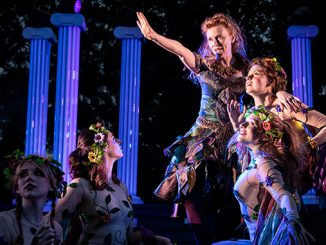 A-Midsummer-Night's-Dream-Australian-Shakespeare-Company