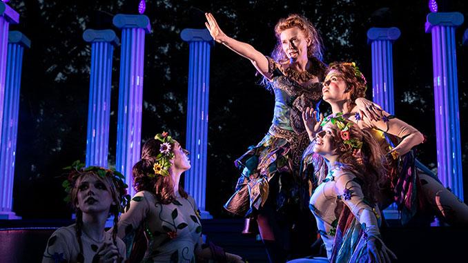 A-Midsummer-Night's-Dream-Australian-Shakespeare-Company